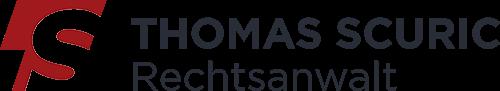 Logo-T-Scuric